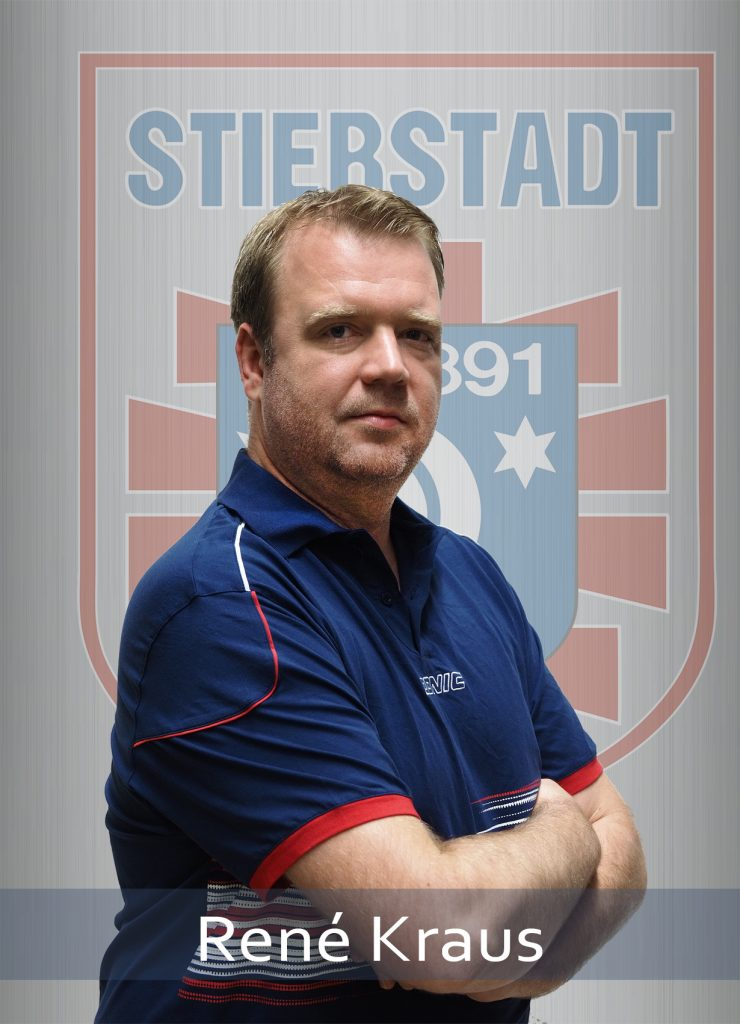 Tv Stierstadt